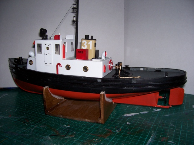US Army & Navy 45ft Tug - Page 2 100_1031