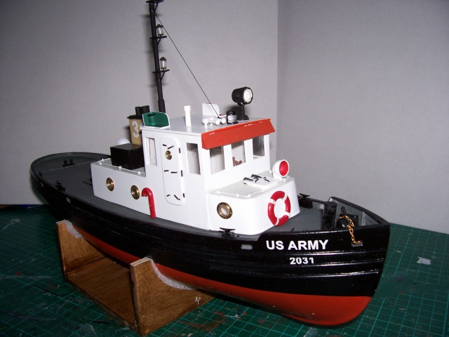 US Army & Navy 45ft Tug - Page 2 100_1032