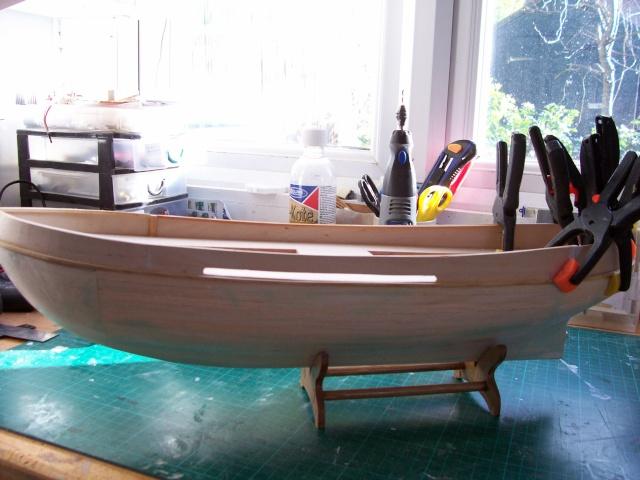 Polish Pilot Boat 100_1033