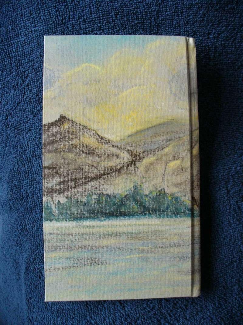 Pastel picture Book211