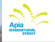 ATP SYDNEY 2019 Captu109