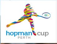 LA HOPMAN CUP 2016  - Page 3 Captur59