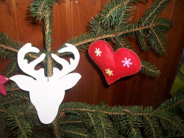 mes ptites décos de Noël B_imgp10