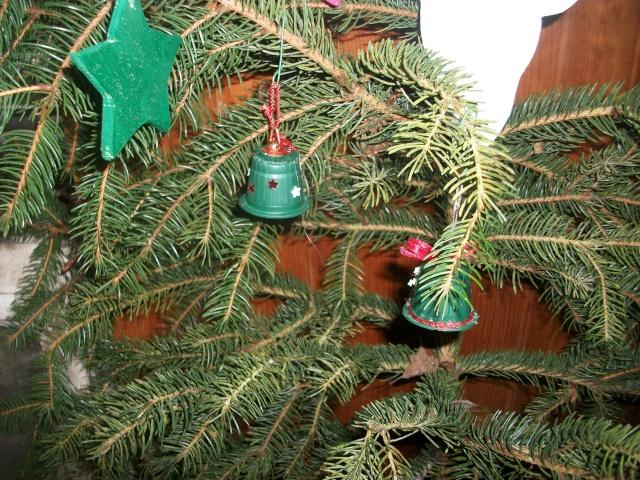 mes ptites décos de Noël E_imgp10