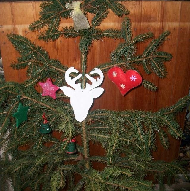 mes ptites décos de Noël F_imgp12