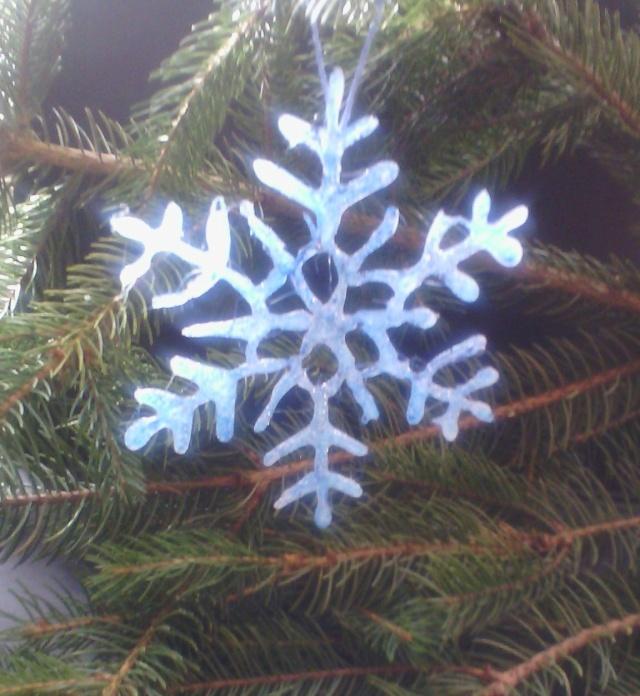 mes ptites décos de Noël Img_2012