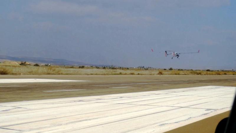 """الجزائر تصنع أربع طائرات من دون طيار """"جزائرية 100 بالمائة"""" - صفحة 3 Ssss10"""
