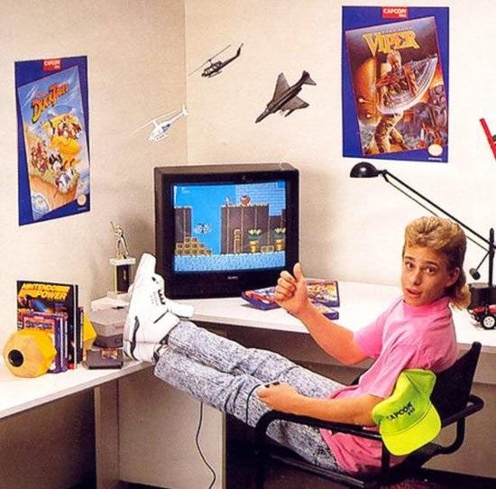 Les Reviews-Retrogaming : Les consoles AtGames Cwnplc12