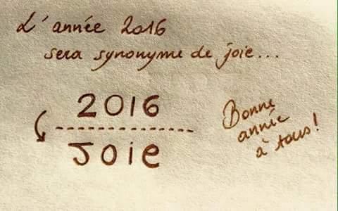 Bonne Année 2016 ♥ ♡ ❤ ❥  - Page 2 21600_10