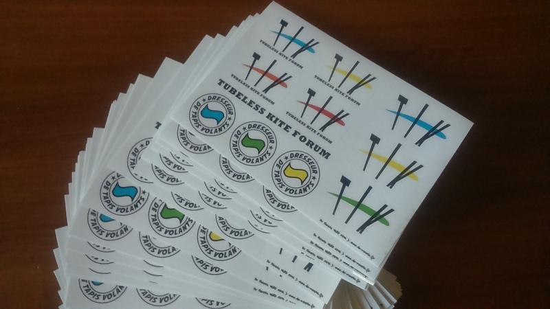 Stickers TLK Dsc_1710