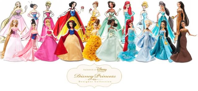 Nos poupées Designer en photo - poupée de la semaine 62616511