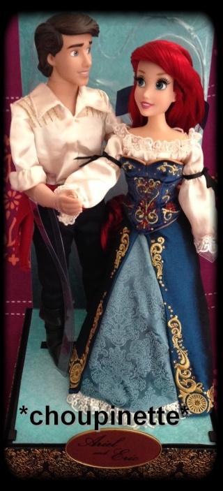 Nos poupées Designer en photo - poupée de la semaine - Page 3 Ariel_11