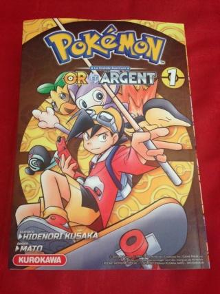 [Nintendo] L'univers Pokémon - Page 5 Img_2910