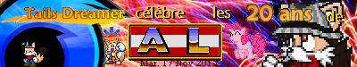 Anniversaire d'AlexiSonic [17 Novembre] - Page 5 Albirt10