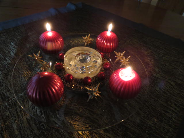 Advent Img_0113