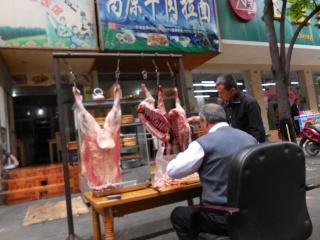 Avril 2015 en Chine (bilan) : «Vers une société modérément prospère» Bilan_10