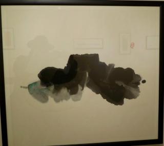 Shan Sa expose à Bruxelles, galerie «J. Bastien Art», jusqu'au 12/12/2015 Shan_s10