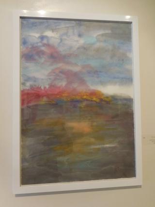 Shan Sa expose à Bruxelles, galerie «J. Bastien Art», jusqu'au 12/12/2015 Shan_s13