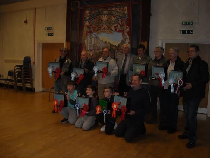 show results 2015 Club_p10