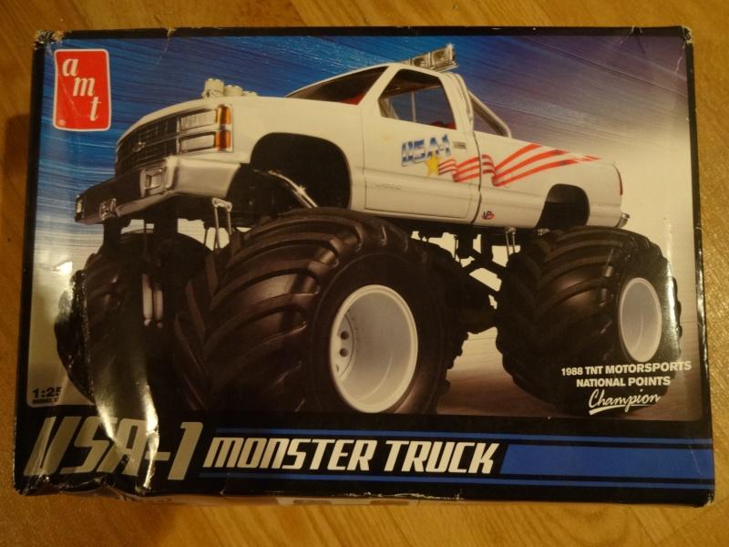 Monster truck USA  Dsc01415