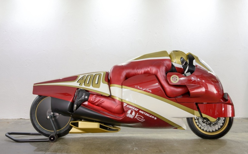 Record Motorcycles 12440310