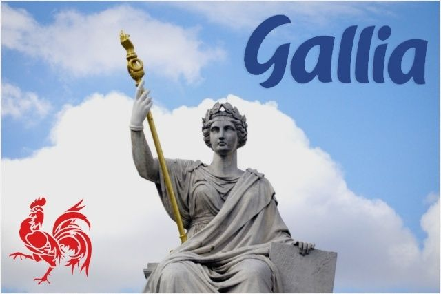Gallia Freshp10