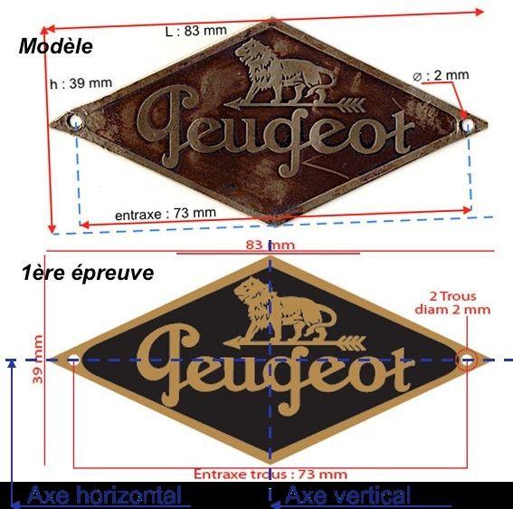 Plaquette de carrosserie - Page 2 Epreuv10