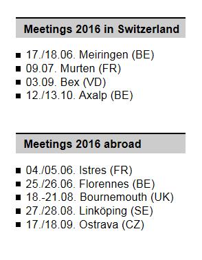 Meeting National de l'Air Istres les 04 & 05.06.16 12540610