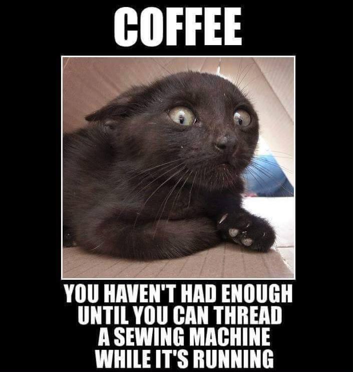 Coffee? Coffe10