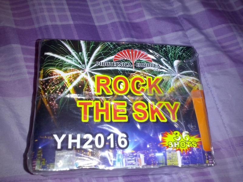 Rock the sky 36 colpi Cam00821