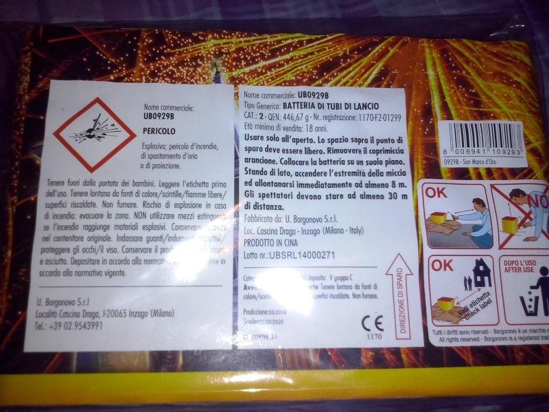 0929b San Marco d'oro  Cam00823
