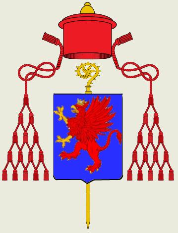 Clergé éridanais et  tylisien Achile10