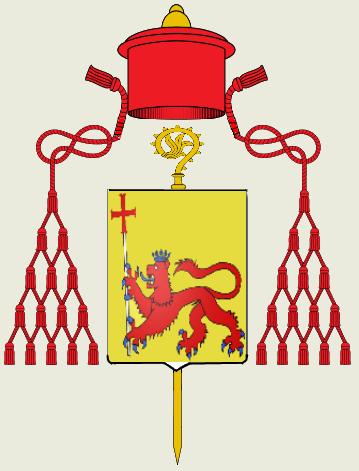 Clergé éridanais et  tylisien Cathol10