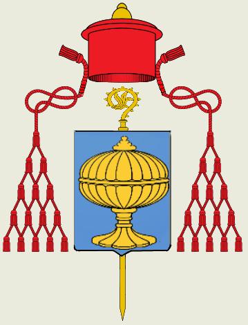 Clergé éridanais et  tylisien Cathol11