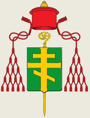 Clergé éridanais et  tylisien Cathol13