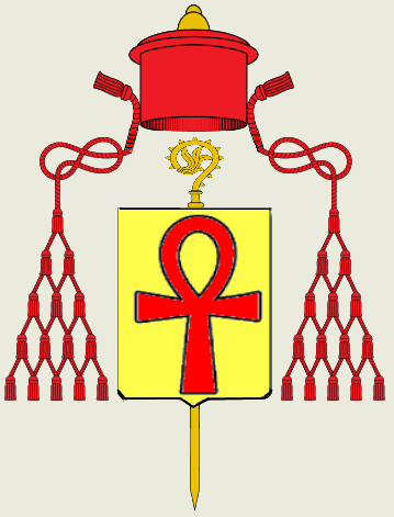 Clergé éridanais et  tylisien Kemet10