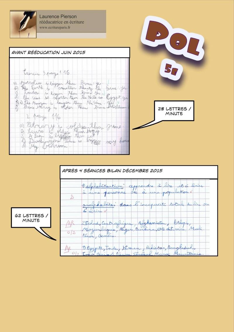 Les élèves et leurs stylos - Page 3 88624810