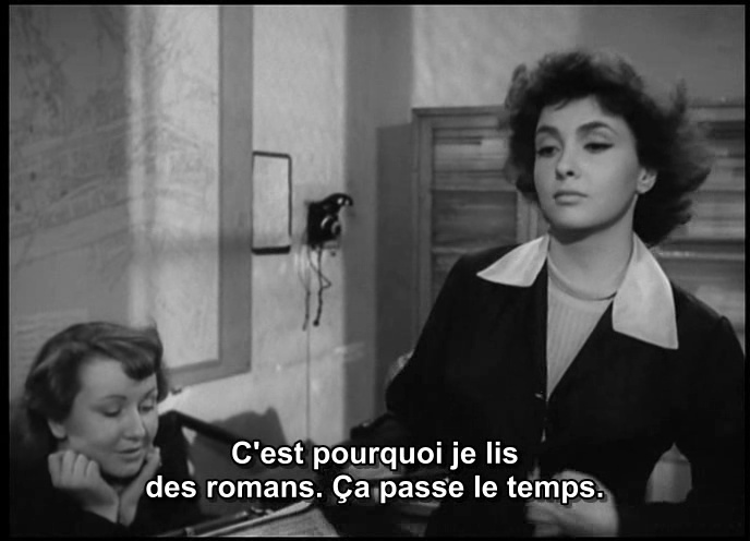 Achtung! Banditi! ( inédit ) - 1951 - Carlo Lizzani Vlcsna24