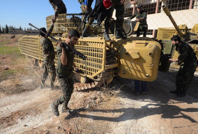 Tình hình Syria cập nhật - Page 4 10337010