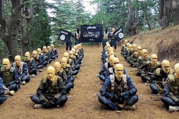 """IS: """"Nhà nước Hồi giáo"""" tự xưng - Page 7 9429b410"""