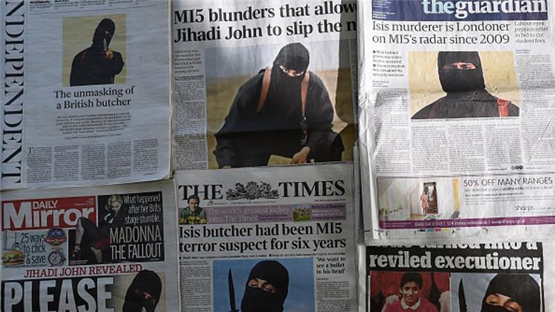 """IS: """"Nhà nước Hồi giáo"""" tự xưng - Page 7 Defdd010"""