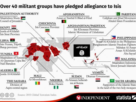 """IS: """"Nhà nước Hồi giáo"""" tự xưng - Page 7 Isis-m10"""