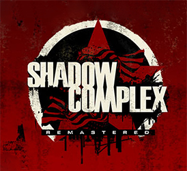 Shadow Complex Remastered (Test PC) Cover_10
