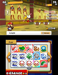 Paper Mario Sticker Star (Test 3DS) Gestio12
