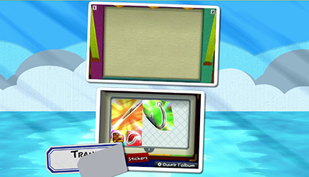 Paper Mario Sticker Star (Test 3DS) Trucs510