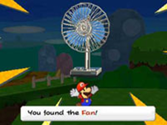 Paper Mario Sticker Star (Test 3DS) Trucs_10