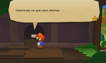 Paper Mario Sticker Star (Test 3DS) Vendeu11