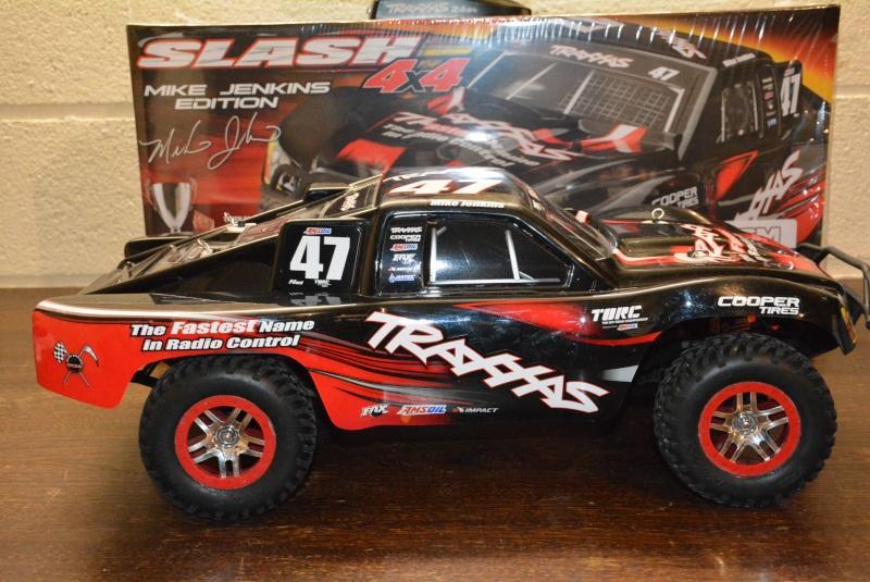 Slash 4x4 - Nouveau dans la famille 9ds_6013