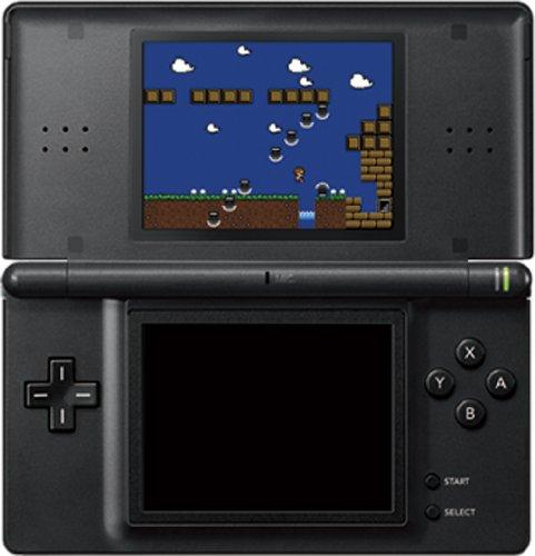 Nanashi no Game / Nanashi no Game : me (Test DS) Nanash15