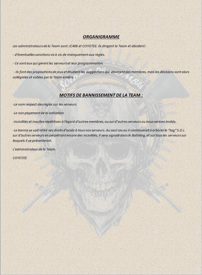 Charte a lire Sans_t47